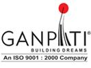 Ganpati Group Agra