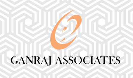 Ganraj Associates Pune