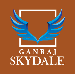 Ganraj Skydale Pune