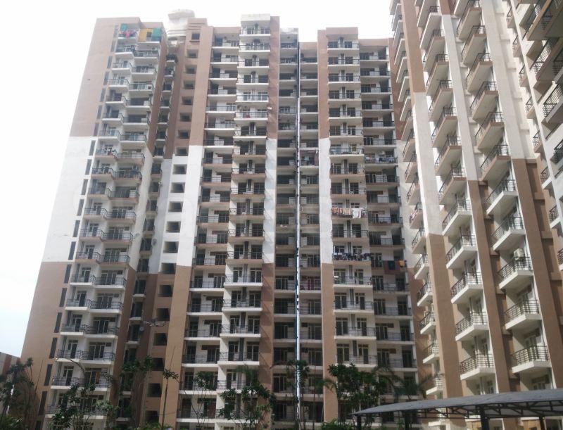 Gardenia Glory Sector 46 Noida Price List Brochure Floor Plan