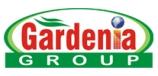 Gardenia Group Builders