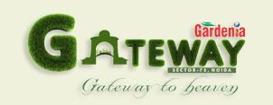 LOGO - Gardenia Gateway