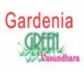 LOGO - Gardenia Greens