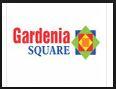 LOGO - Gardenia Square 1