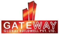 Gateway Global Buildwell