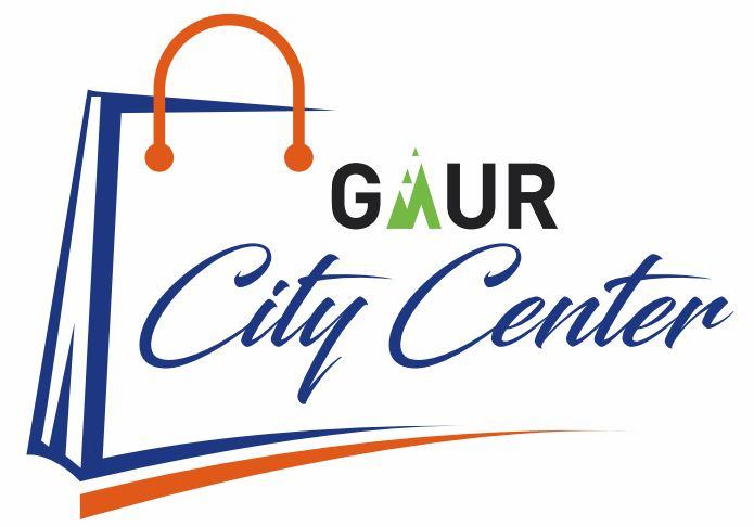 Gaur City Center Greater Noida