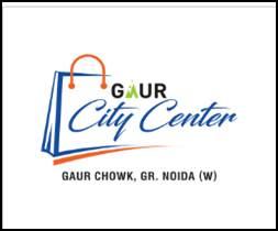 Gaurs City Center