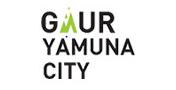 LOGO - Gaur Yamuna City