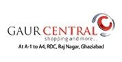 LOGO - Gaur Central