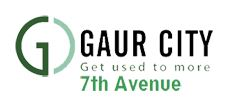 LOGO - Gaur City 7th Avenue