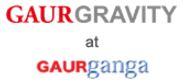 LOGO - Gaur Gravity At Gaur Ganga