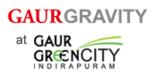 LOGO - Gaur Gravity At Gaur Greencity