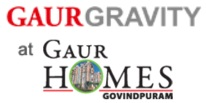 LOGO - Gaur Gravity At Gaur Homes