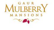 LOGO - Gaur Mulberry Mansions