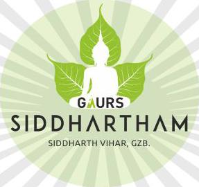 LOGO - Gaurs Siddhartham
