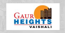 LOGO - Gaur Heights