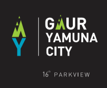 LOGO - Gaur Yamuna City 16th Park View