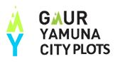 LOGO - Gaur Yamuna City Plots