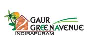 LOGO - Gaur Green Avenue