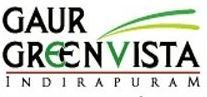 LOGO - Gaur Greenvista