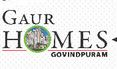 LOGO - Gaur Homes