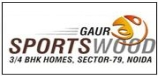 LOGO - Gaur Sports Wood