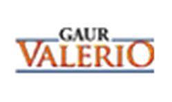 LOGO - Gaur Valerio