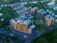Gayatri Developers Vadodara Aamrapali Resi Com Sunpharma Road, Vadodara