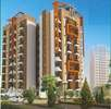 Gayatri Developwell Builders Gaytri Apartment Dayal Bagh, Agra