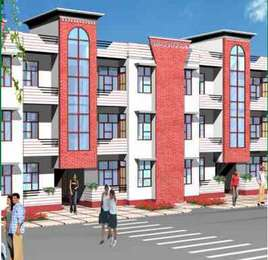 Gayatri Developwell Builders Gayatri Enclave Shamshabad Road, Agra