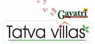LOGO - Gayatri Tatva Villas