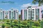 Gayatri Developwell Builders Gayatri Retreat Fatehabad Road, Agra