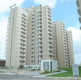 Gayatri Developwell Builders Gayatri Sun City Shamshabad Road, Agra
