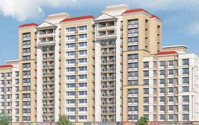 Gayatri Developwell Builders Gayatri Upwan Shamshabad Road, Agra