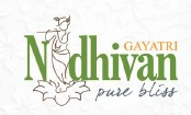 LOGO - Gayatri Nidhivan