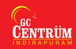 LOGO - Gulshan GC Centrum