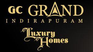 LOGO - Gulshan GC Grand