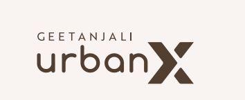 Geetanjali Urbanx