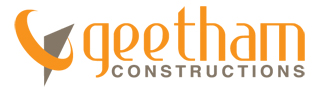 Geetham Constructions