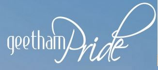 LOGO - Geetham Pride