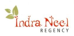 LOGO - Geethanjali Indra Neel Regency