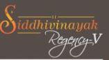 LOGO - Geethanjali Siddhivinayak Regency 5