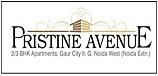 Geotech Pristine Avenue Noida