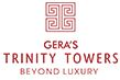 LOGO - Gera Trinity Towers