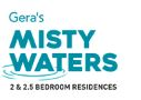 LOGO - Geras Misty Waters