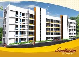 Germanus Properties Builders Germanus Vrindavan Apartments S S Colony, Madurai