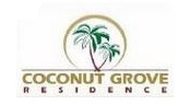 LOGO - Getmore Coconut Grove Residence