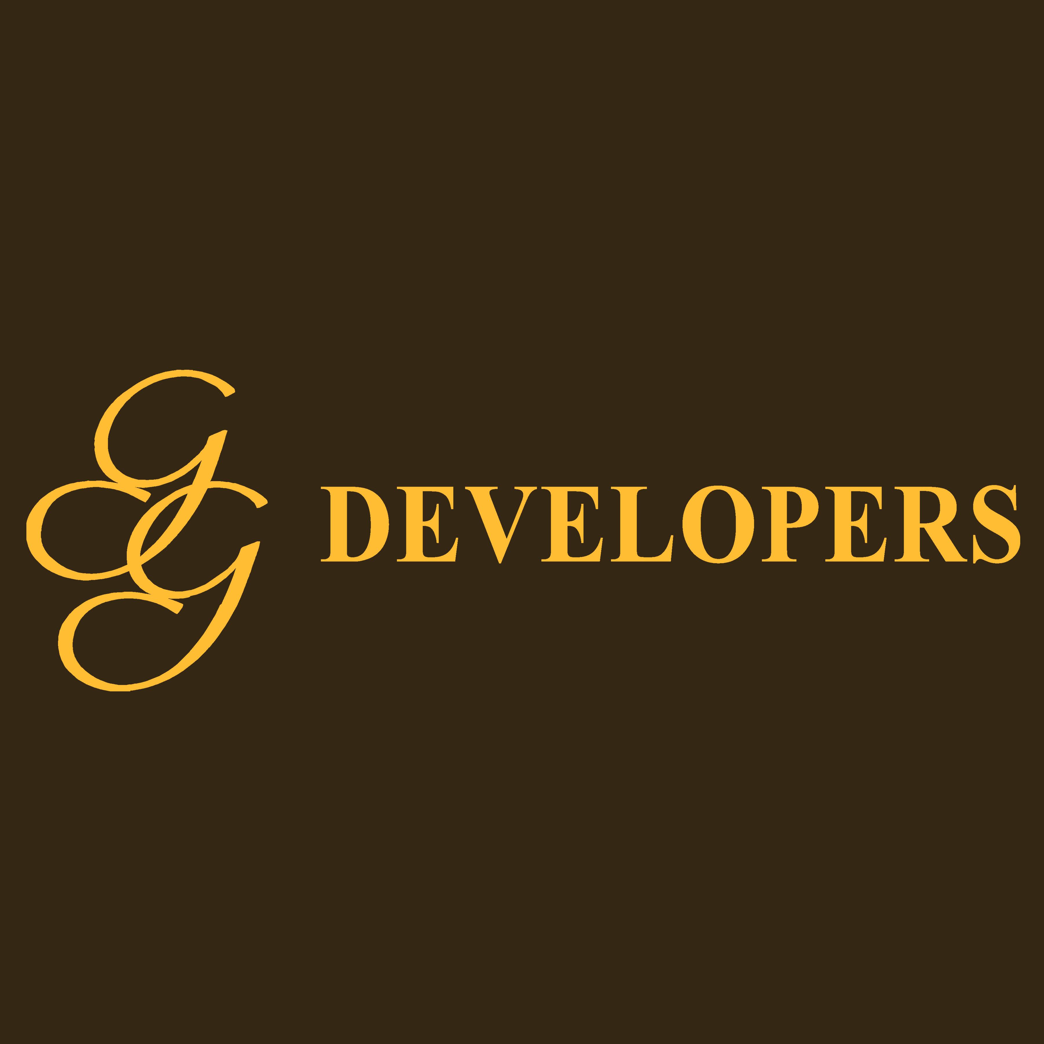 GG Developers