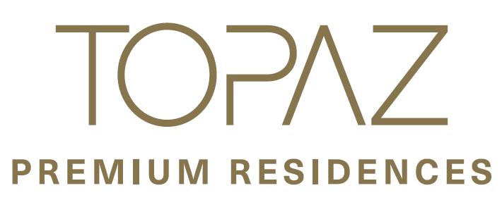 LOGO - GGICO Topaz Premium Residences