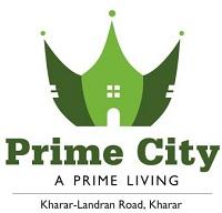 GGP Prime City Chandigarh